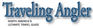 Traveling Angler Article